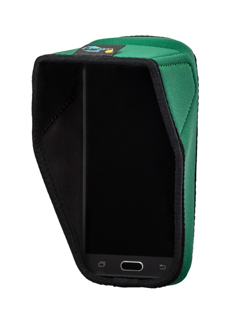 Green Sport Shade